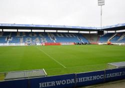 Ruhrstadion_leer