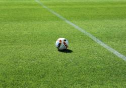 Ball_alleine