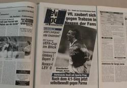 Presseschau_Trabzon