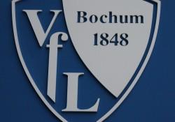 VfL-Wappen