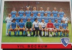 VfL_1985