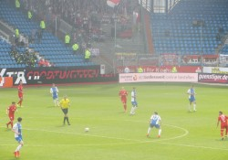 Szene_VfL_Leipzig