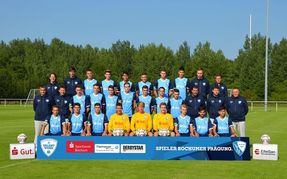 VfL_A-Jugend