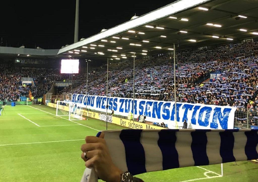 Kurve_Bayern