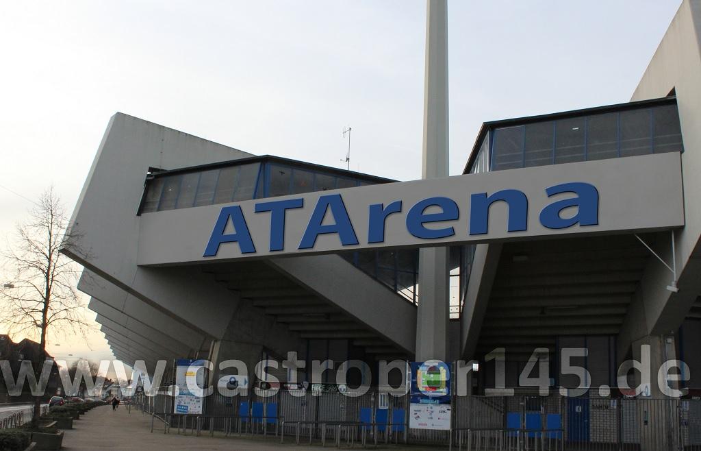 Atarena_bearbeitet